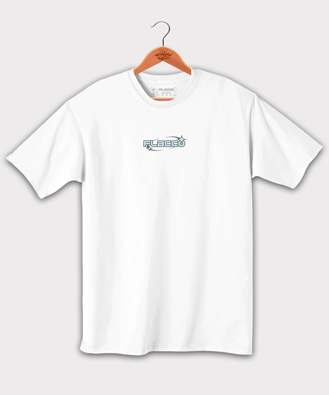 Camisa Flacco Star Tag