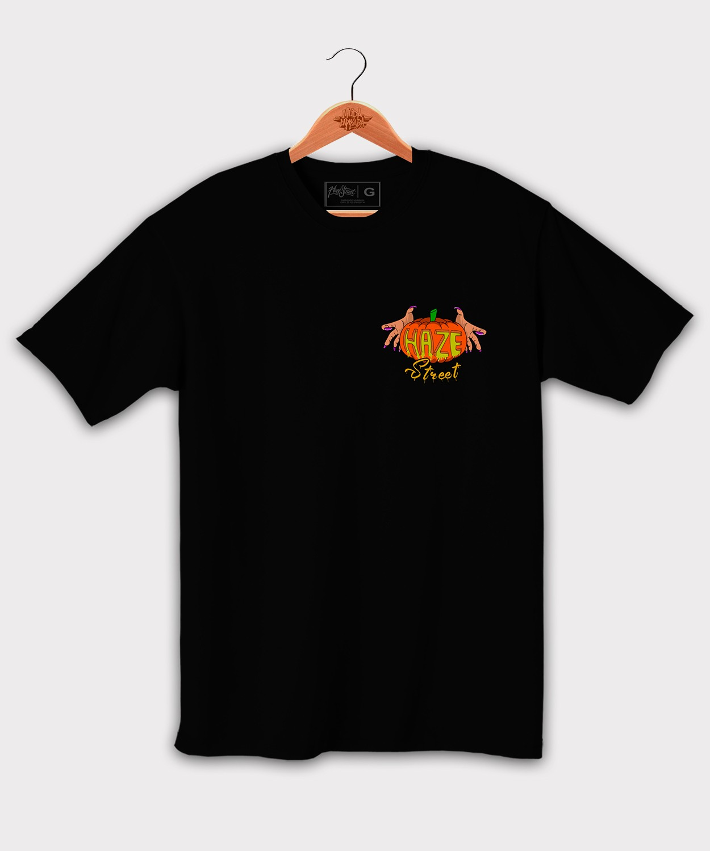 Camisa Haze Street Bruxa