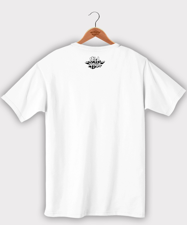 Camisa Moda Capixaba Blessed