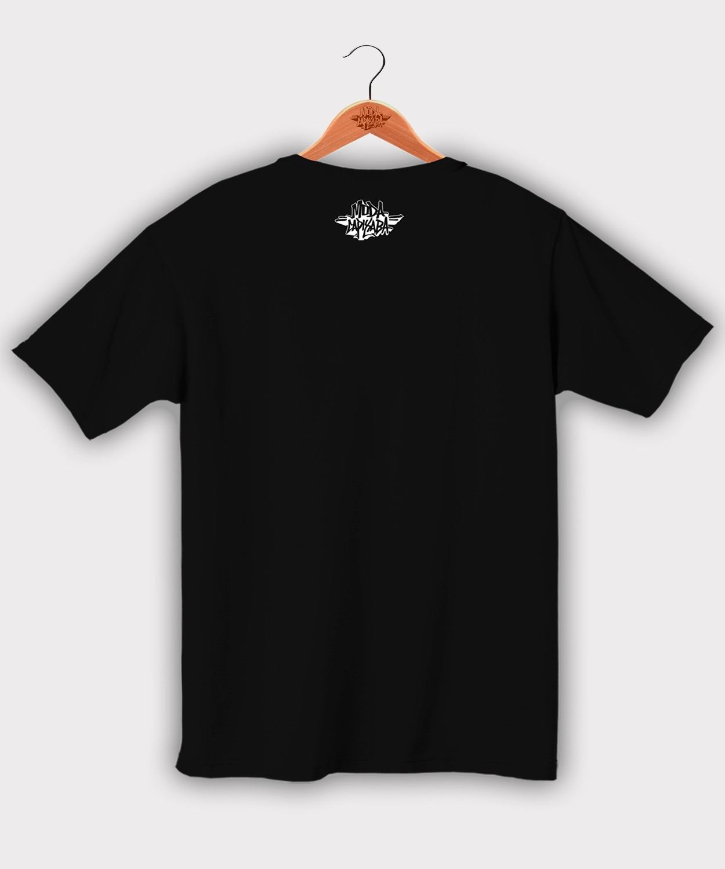 Camisa Moda Capixaba Gooba