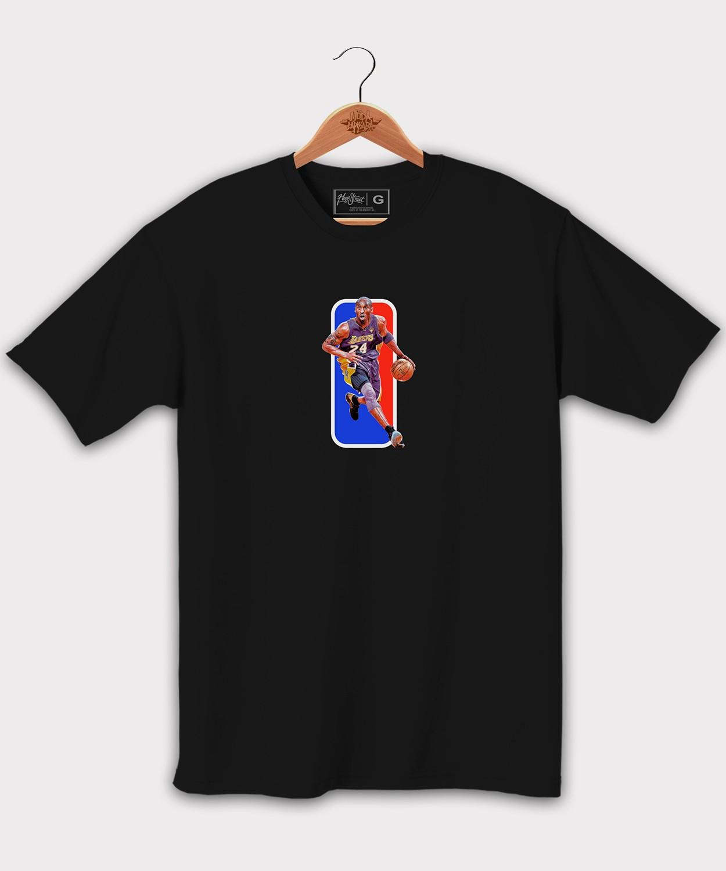 Camisa Moda Capixaba Kobe