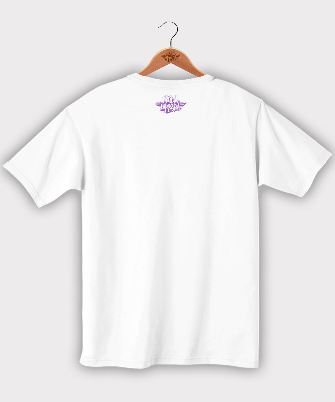 Camisa Moda Capixaba Lowrider