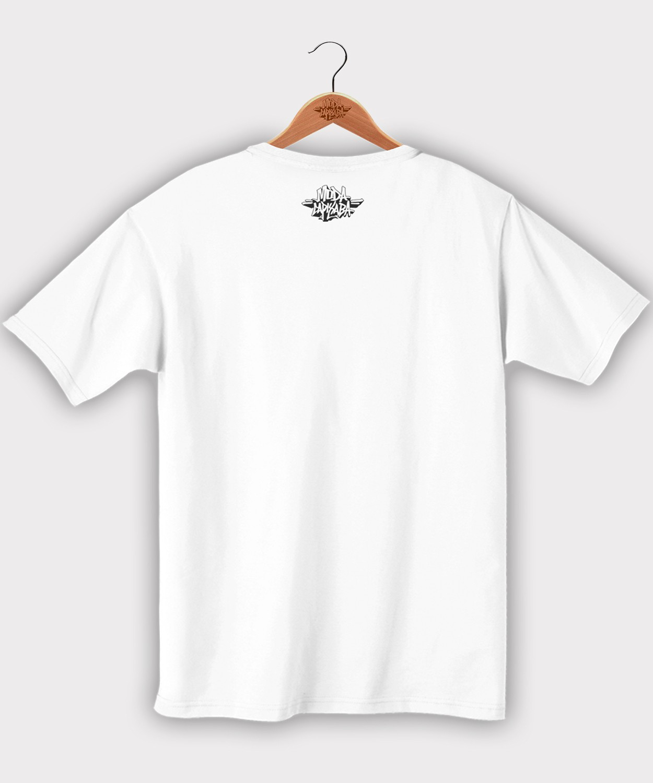Camisa Moda Capixaba Roddy