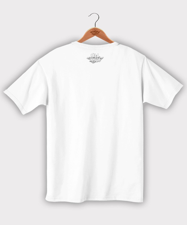 Camisa Moda Capixaba Spurs