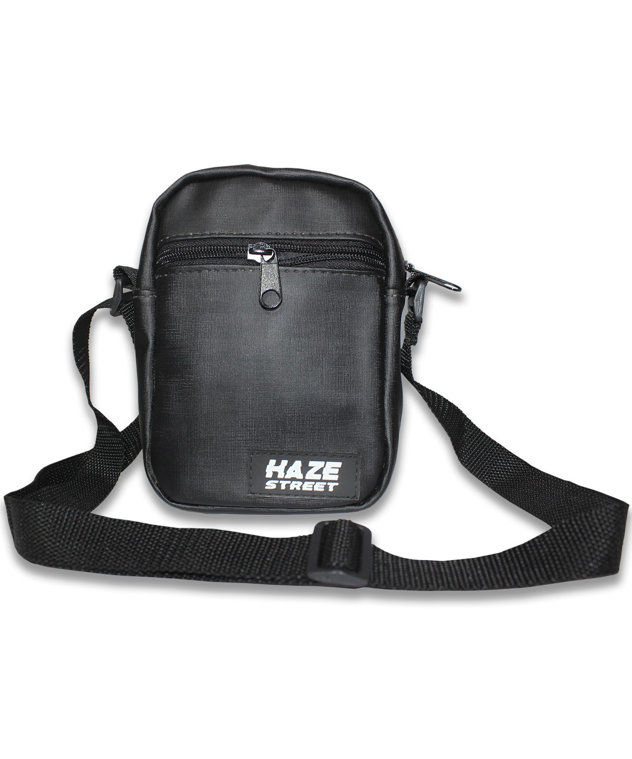Shoulder Bag Haze Street