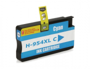 Cartucho Cyan Compativel 954xl 954 7720 7740 8710 8720 8740