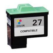 Cartucho de Tinta Lexmark 26 10N0026 Colorido