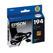 Cartucho Epson T194 194 Xp104 Xp204 Xp214 204 Original 194