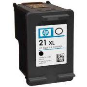 Cartucho 21xl Preto Compatível Para HP F4150 l F4180