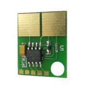 Chip E12018SL | 12018SL | E120 | E120N | 2.000 impressões