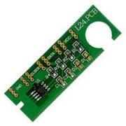 Chip Toner Samsung SCX 4200 SCX4200 SCX 4200 SCX 4200A