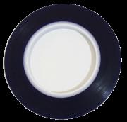 Fita Blue Tape - Rolo Com 100m