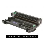 Fotocondutor Brother Compatível Dr720 Dr720 720
