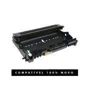 Fotocondutor Dr360  Dcp 7030 Hl 2140 360 703