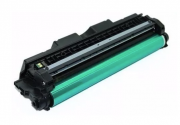 Fotocondutor HP CE314 / 1025 126a M175a M176n 314a 176n