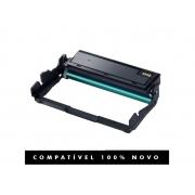 Fotocondutor Mlt-R204 Dr204 204 D204