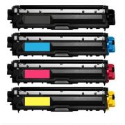 Kit Toner Tn221 Tn225 Mfc-9130cdw Hl-3140 3170 Mfc-9330 9020