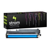 Toner Brother Tn315 315 Ciano Hl4150cdn Hl4570cdw Compatível