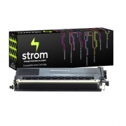 Toner Brother Tn315 315 Preto Hl4150cdn Hl4570cdw Compatível