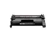 Toner Compativel 58a Cf258a 258a M404 M428  10k Sem Chip Novo