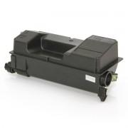 Toner Compatível com Kyocera TK3122 TK-3122 | FS4200DN FS4200 4200DN