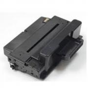 Toner Compatível com Samsung Específico MLT-D203U D203 | SL-M4070FR M4070 SL-M4020ND |  15k