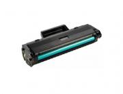 Toner Compatível Hp 105a W1105a 1K Sem Chip 107a 107w 135a M13