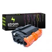 Toner Compatível Tn890 3492 Tn3492 L6202 L5502dn 5502