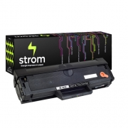 Toner Compatível Workcentre 3025 Wc 3025 3020 106R02773
