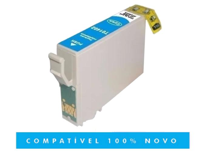 Cartucho Cyan T1402 T 140220 T1402  T 1402 1402