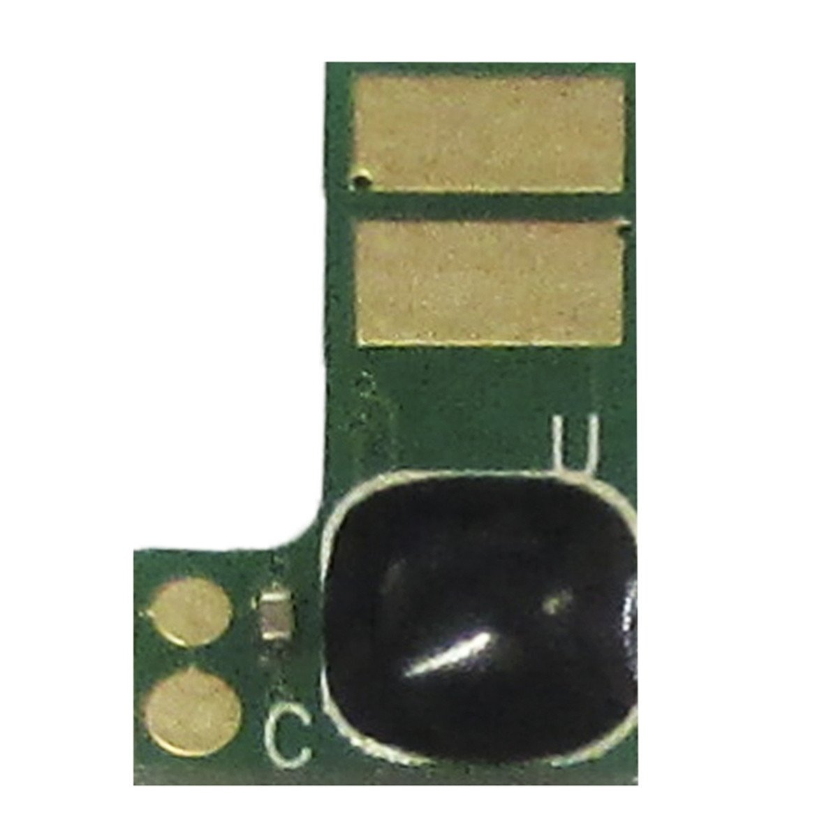 Chip CF217A M130 M102 M130A M102A M102W M130FN M130FW M130NW