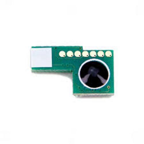 Chip CF226A CF226 226A 26A - M426DW M402N M402DN
