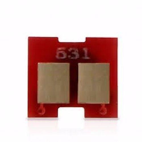 Chip HP CC533A Magenta | CP2020 CP2025 CP2025N CM2320