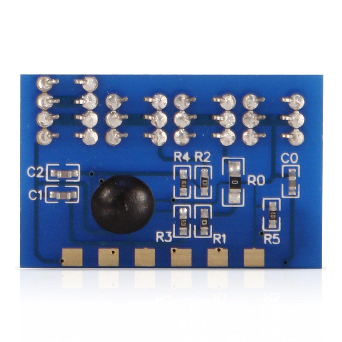 Chip  SCX 5530, SCX 5530FN D5530B