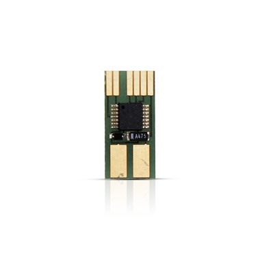 Chip T640 T642 T644 | 64038HL | 21.000 impressões