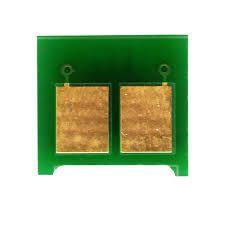 Chip Toner HP 285a 285  85A