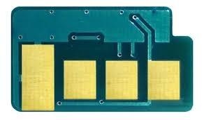 Chip Toner Samsung D104