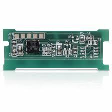 Chip Toner Samsung Mlt D109 4300 Scx4300 D109