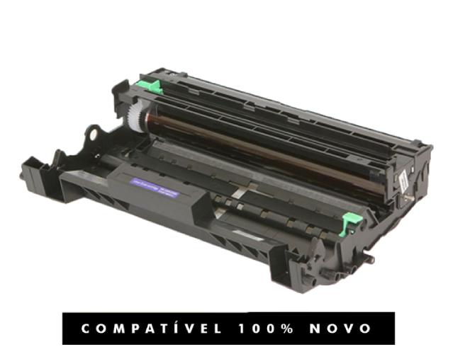Fotocondutor Brother Compatível Dr720 Dr750 720 750