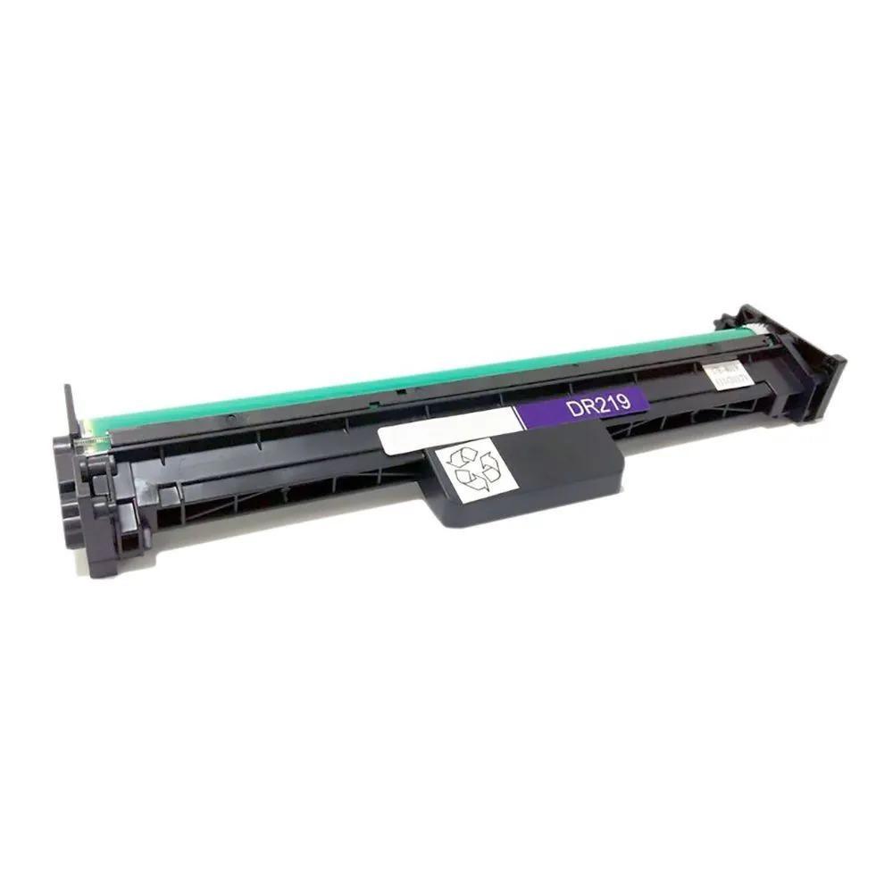 Fotocondutor Cf219 19a M132a M104a M130a M102a