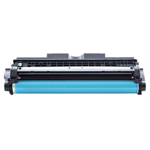 Fotocondutor HP Dr314 314 1020 Ce314 1025 M175a M176n 314a