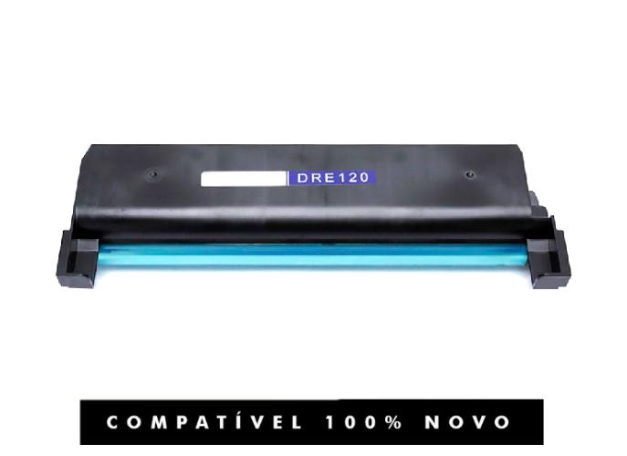 Fotocondutor Lexmark E120 12026 120 DRE120