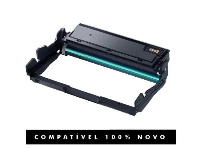 Fotocondutor Mlt-R116 Dr116 116