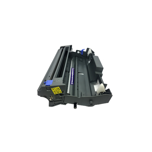 Kit Fotocondutor Dr520 Tn580 Dr620 Tn650 8060 620 650 580