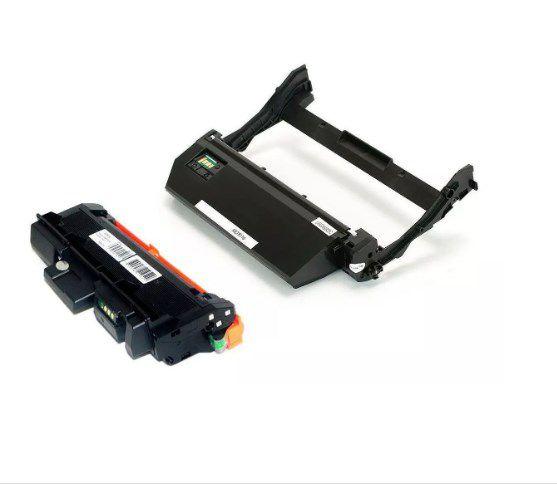 Kit Fotocondutor R116+toner D116 116l 2885 2835 2825 2875