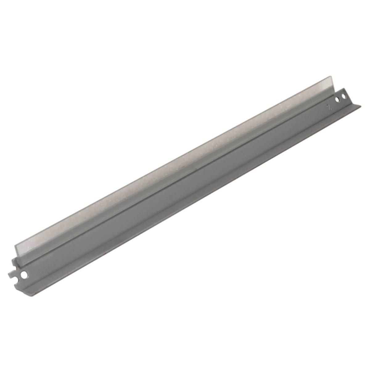 Lâmina de Limpeza do Cilindro ou Wiper Blade D104 ML1665 | ML1660 | ML1860 | ML1865 | SCX3200