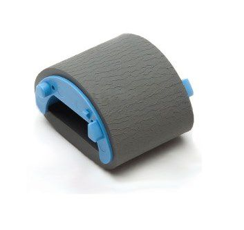 Pick Up Roller HP 1010 1020 3050