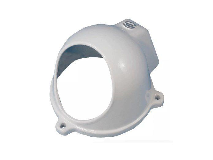 Protetor para Câmera Dome
