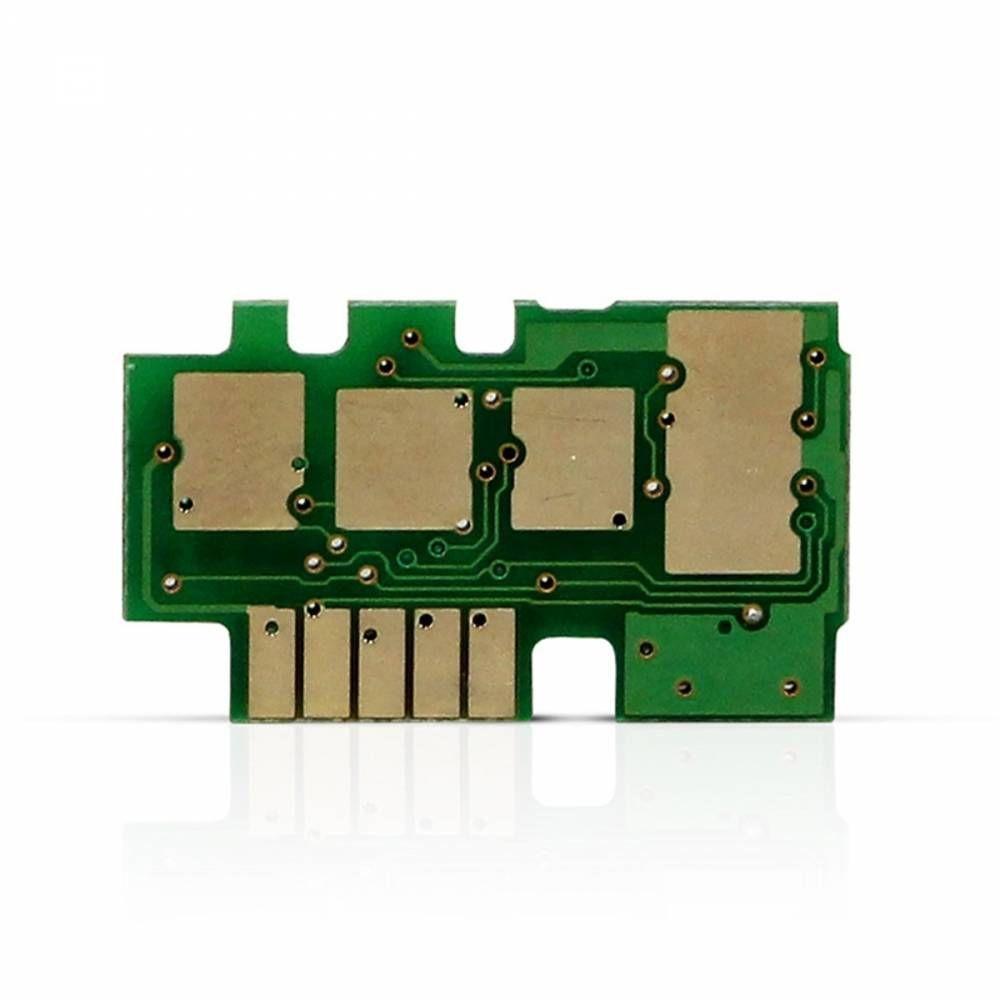 Refil de Toner + Chip D111