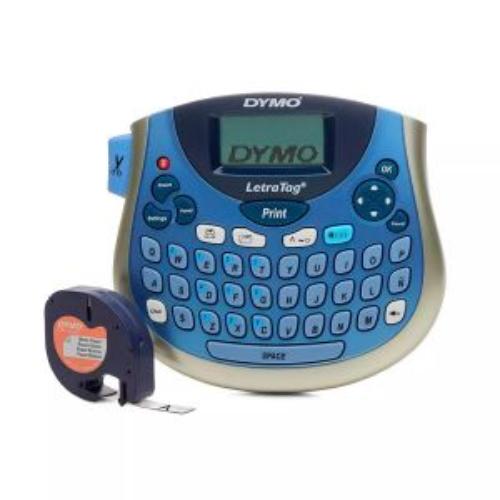 Rotulador Eletrônico Dymo